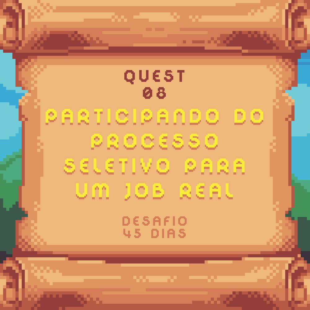 quest08.png