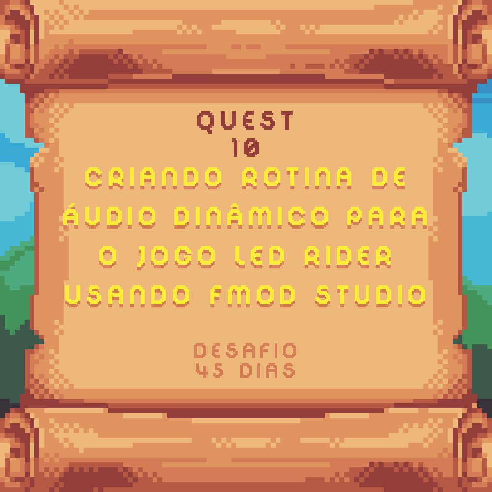 QUEST_10.png