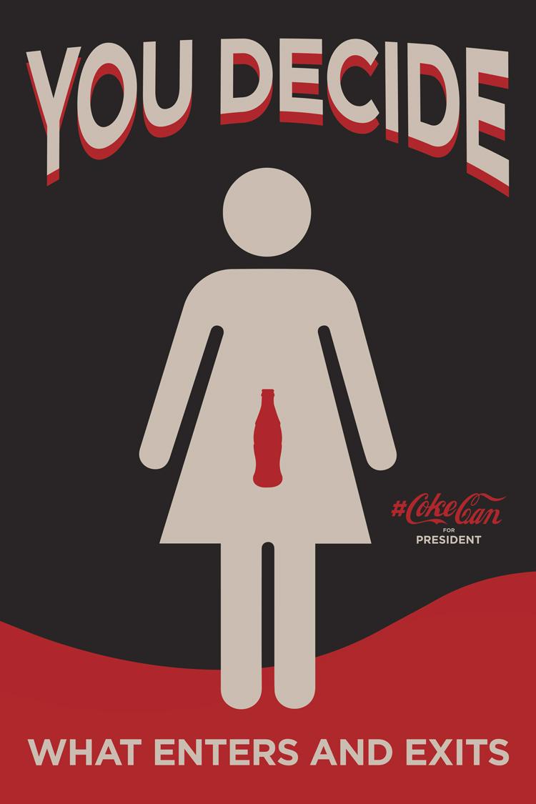 coke-03.jpg