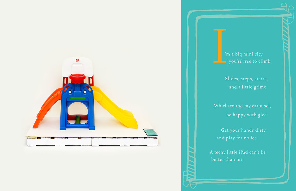 05childhood-print.jpg