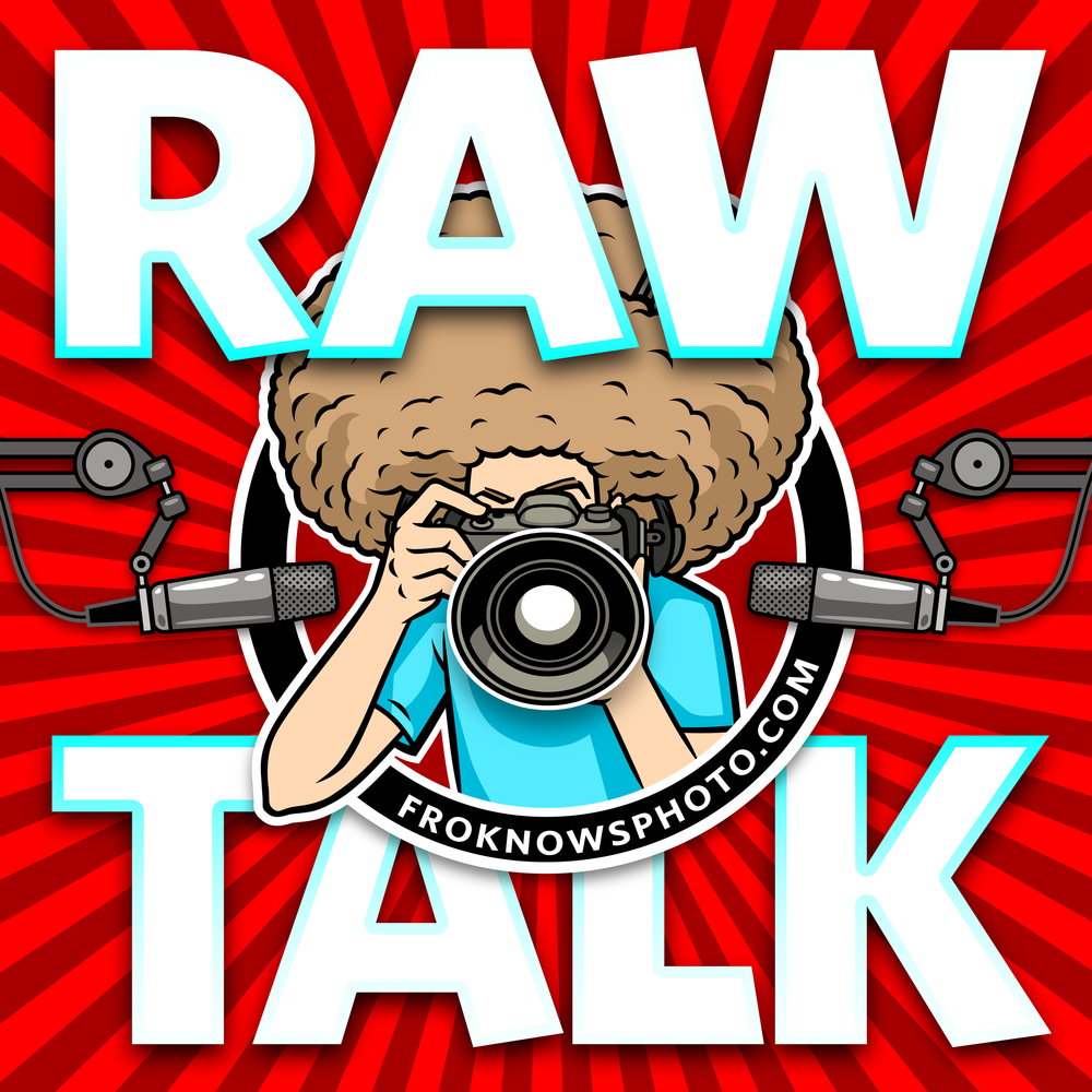 RAW-TALK_PODCAST_LOGO_r3