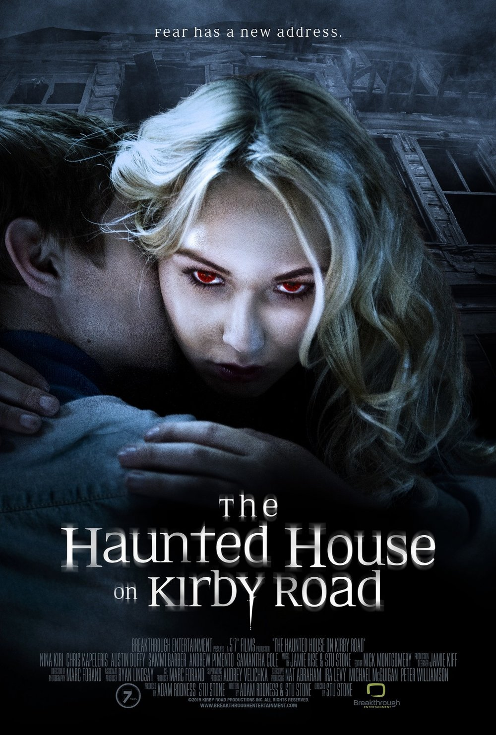 haunted_house_on_kirby_road_xlg.jpg