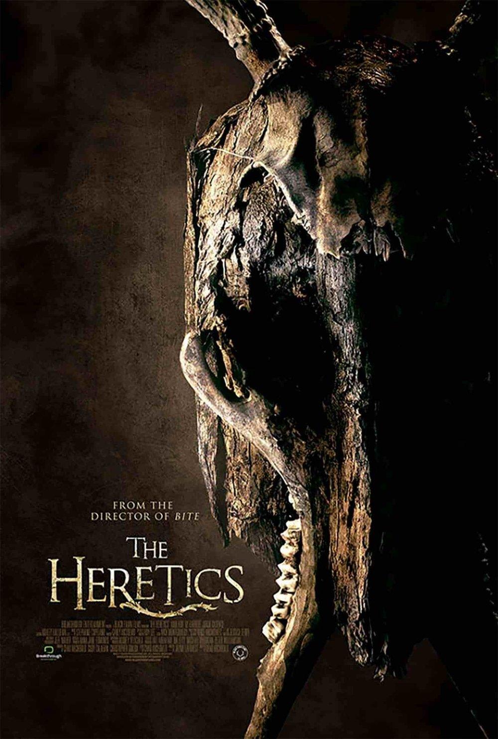 the-heretics-poster.jpg