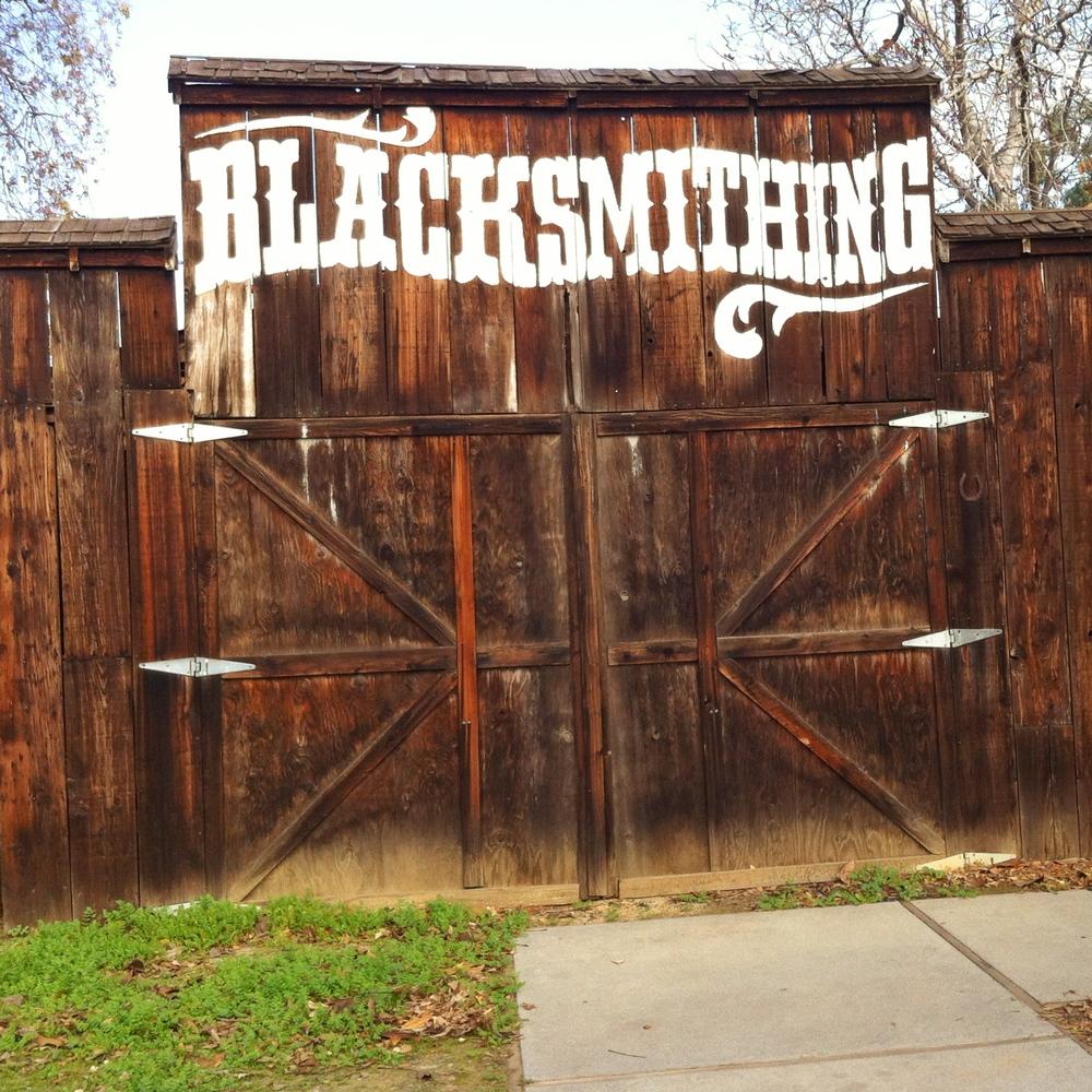 HistorySJ_blacksmith.jpg