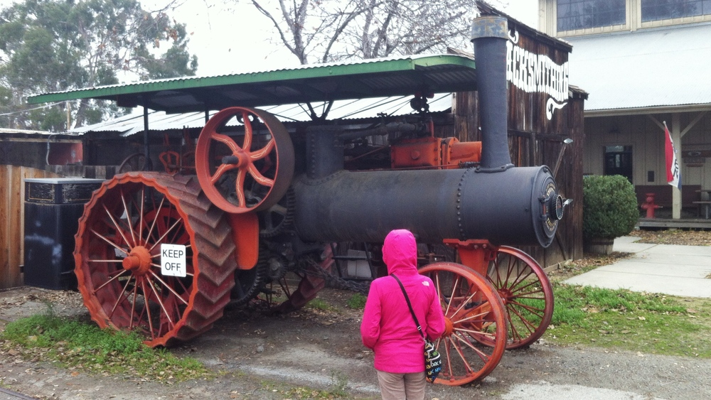 HistorySJ_tractor.jpg