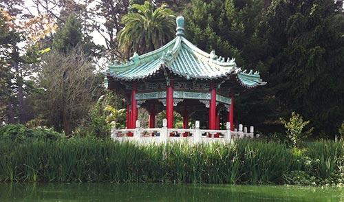 ChinesePavilion.jpg