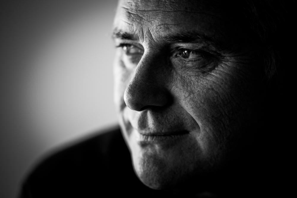 Lance O'Connor, Film Producer