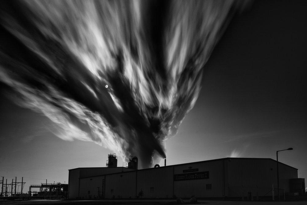 Geothermal22.jpg