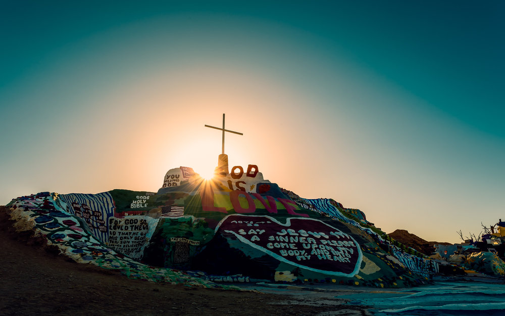 SalvationMountain.jpg