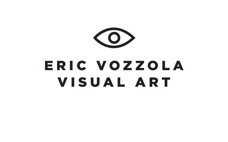 Eric Vozzola Visual Art