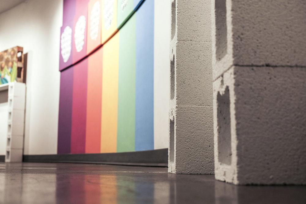 Gallery_8_Lo.jpg