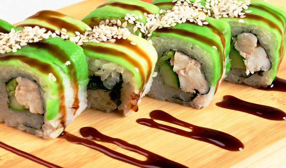 Sushi_Avacado_Med.jpg