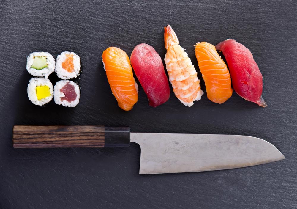 Sushi_Knife.jpg