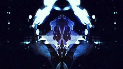 Album Art 3.jpg