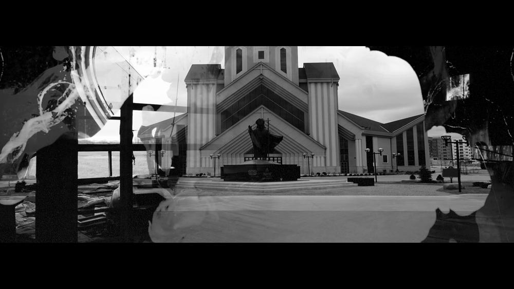 vlcsnap-2015-04-10-16h07m12s43.png