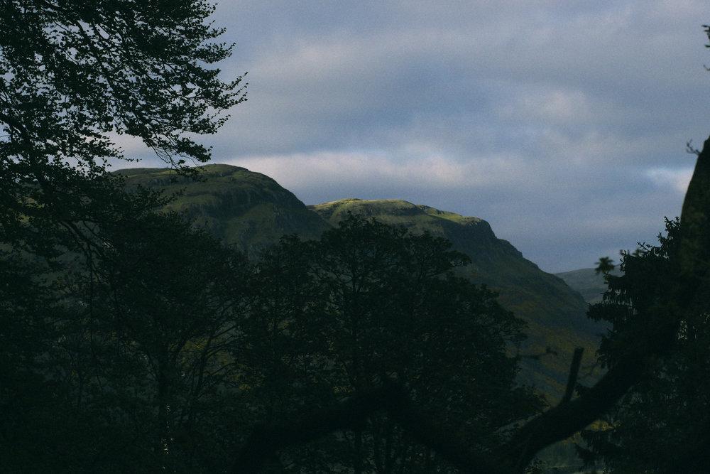 Scotland-1020404.jpg