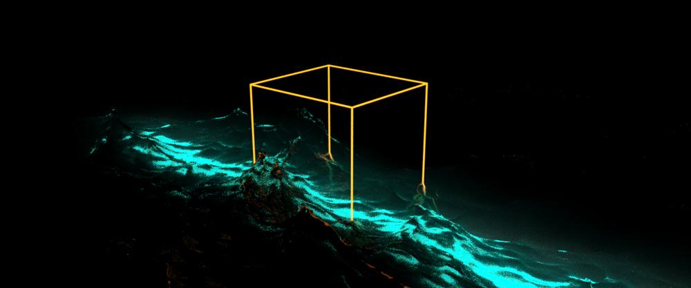 Cube Ocean 2.PNG