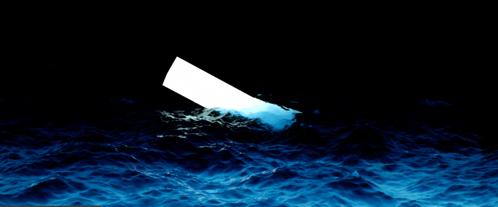 Cube Ocean 3.PNG