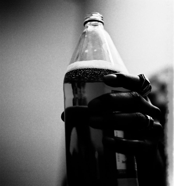 drink40.jpg