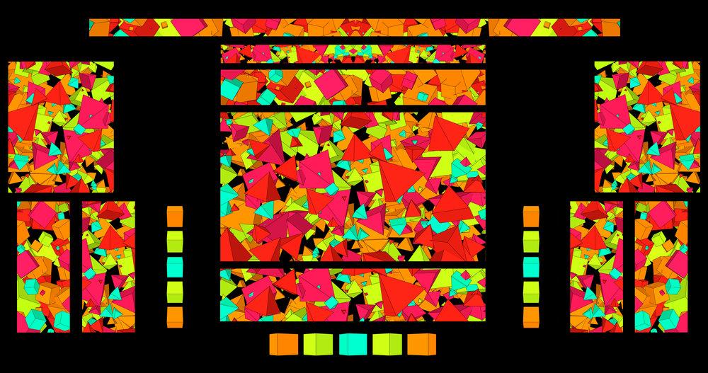 Falling Screens 005.jpg