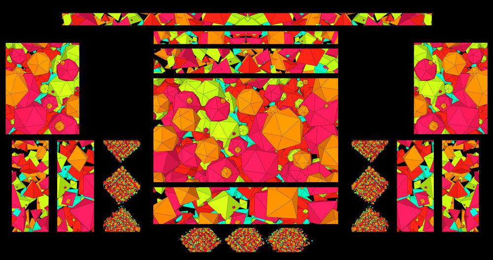 Falling Screens 006.jpg