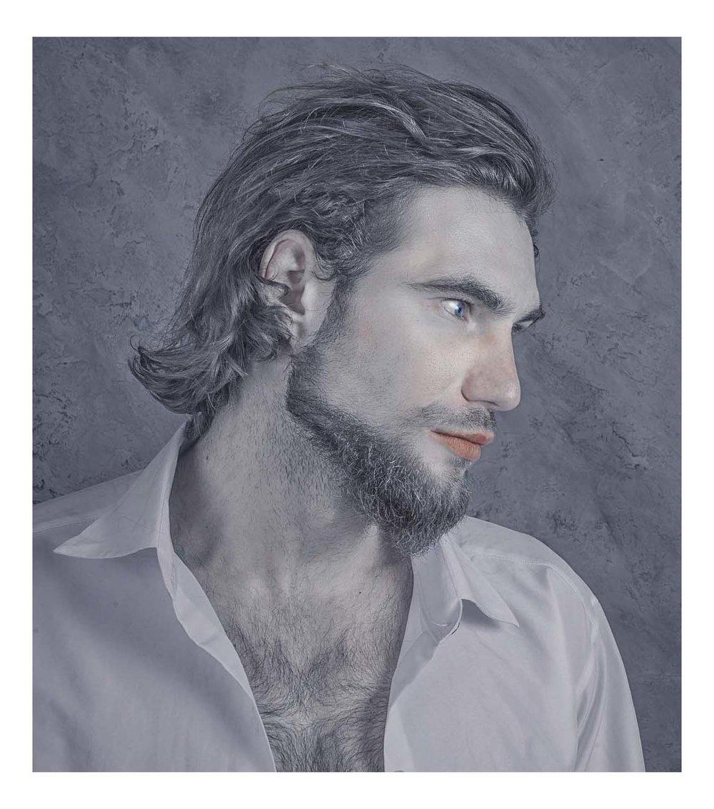 Mr. Havisham
