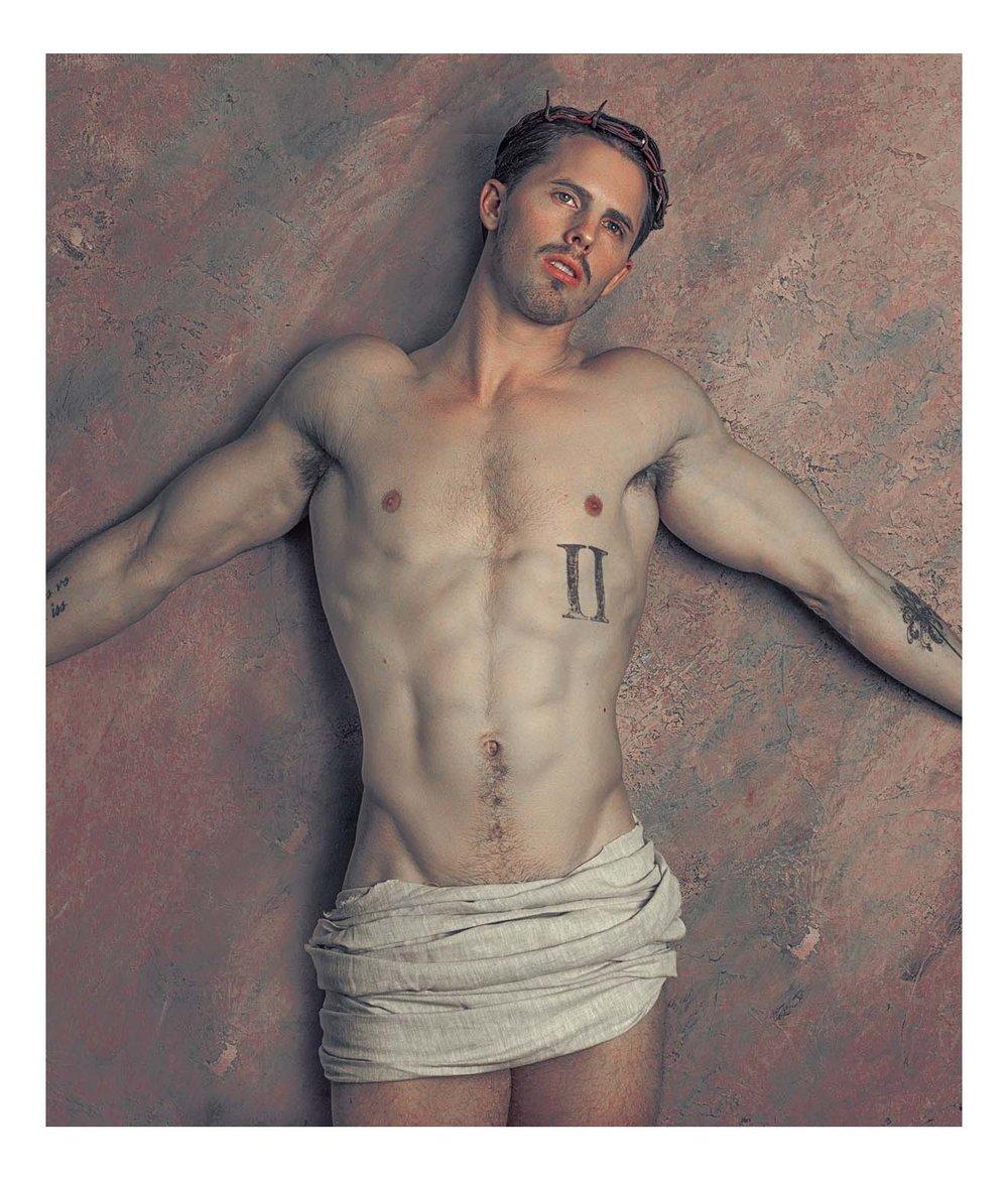 male-nudes-and-fine-art-male-nude-portraits-by-troy-schooneman.jpg
