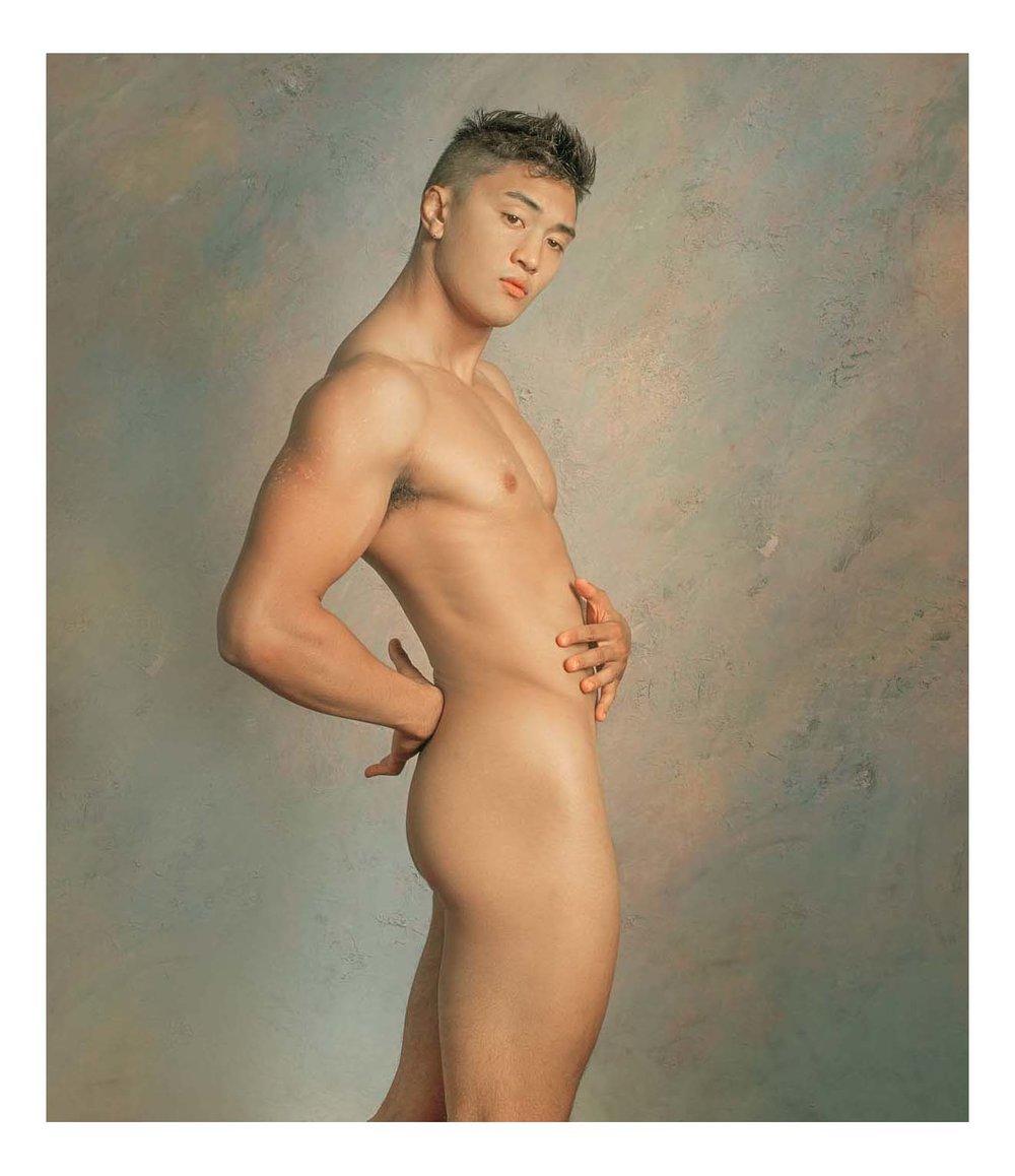 Australia fine art nudes pics 622