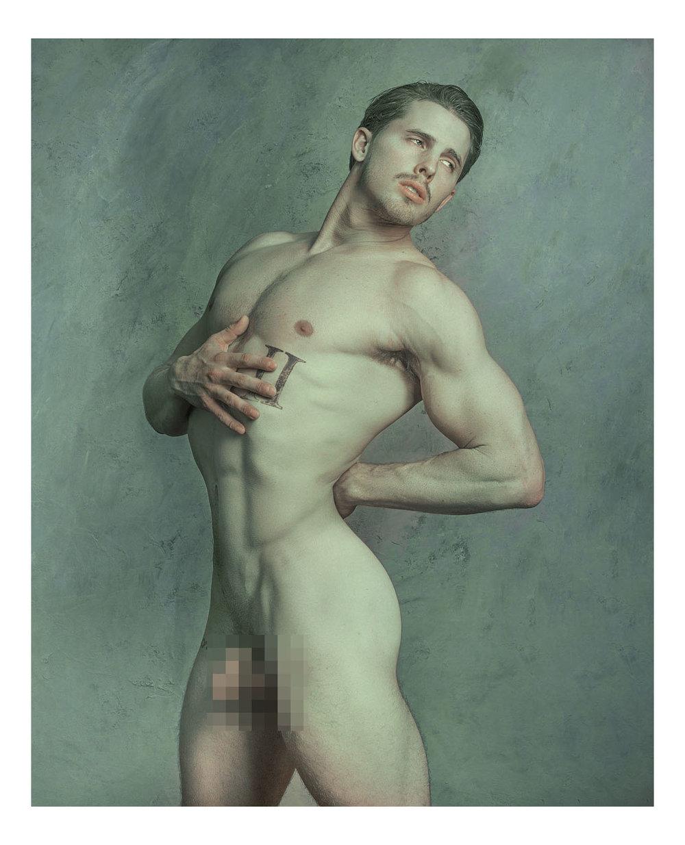 Full vanessa hudgens naked