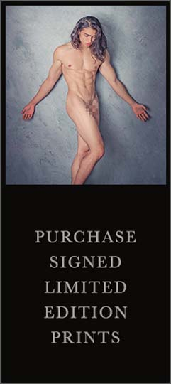 purchase limited edition prints male nude art troy schooneman fine art male nudes.jpg