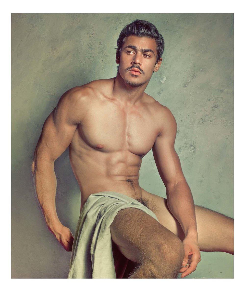 nude art photographs boy youth
