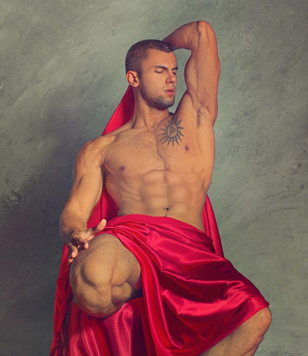 Escultura-V---Male-Nude-ARt-by-Troy-Schooneman---Fine-Art-Male-Nudes.jpg