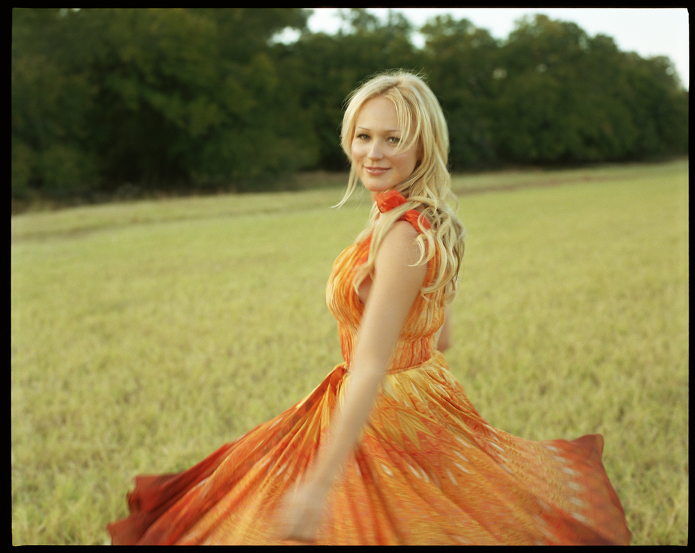 Multi-grammy nominated Jewel will perform on Saturday, September 13th!  Courtesy Photo