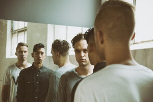 Sir Sly  Photo Credit: Elliot Lee Hazel