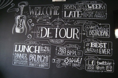 551e1c5c15916-the-detour-bistro-bar-1.jpg