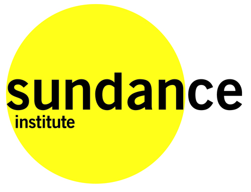 Sundance Film Festival! Courtesy of Sundance Film Institute