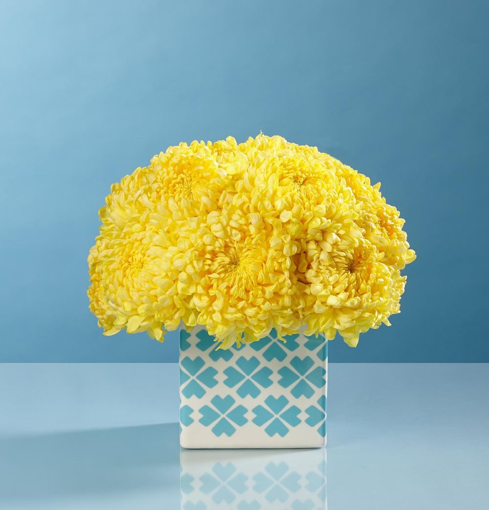 The Future of Floral Gifting is Here! Courtesy Photo