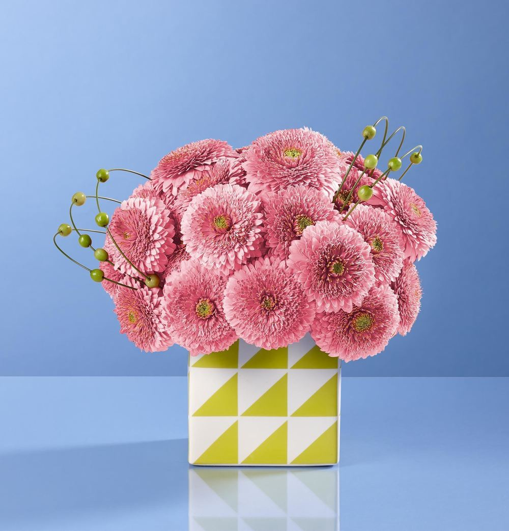 The Holidays Are Coming Up-Grab Your Arrangement Today! Courtesy Photo