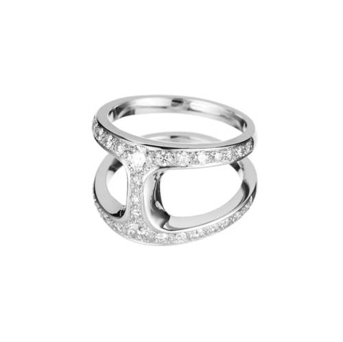 Forevermark Cut Out Diamond Ring set in 18k White Gold.jpg