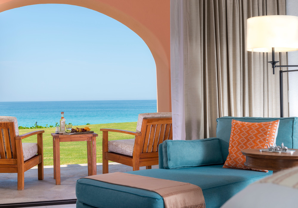 How Can You Beat This View? Photo Courtesy of Casa Del Mar
