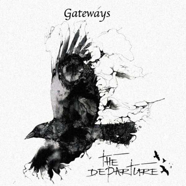 Check Out Their Latest Single, Gateways! Courtesy Photo