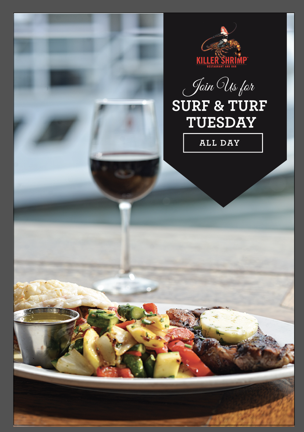Surf & Turf Tuesday.png
