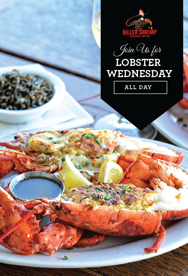 Lobster Wednesday.png