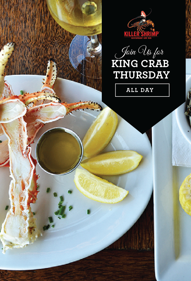 King Crab Thursday.png