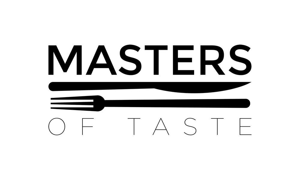 Photo Courtesy of Masters of Taste