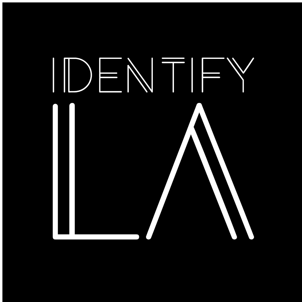 IdentifyLA : The Latest in Entertainment