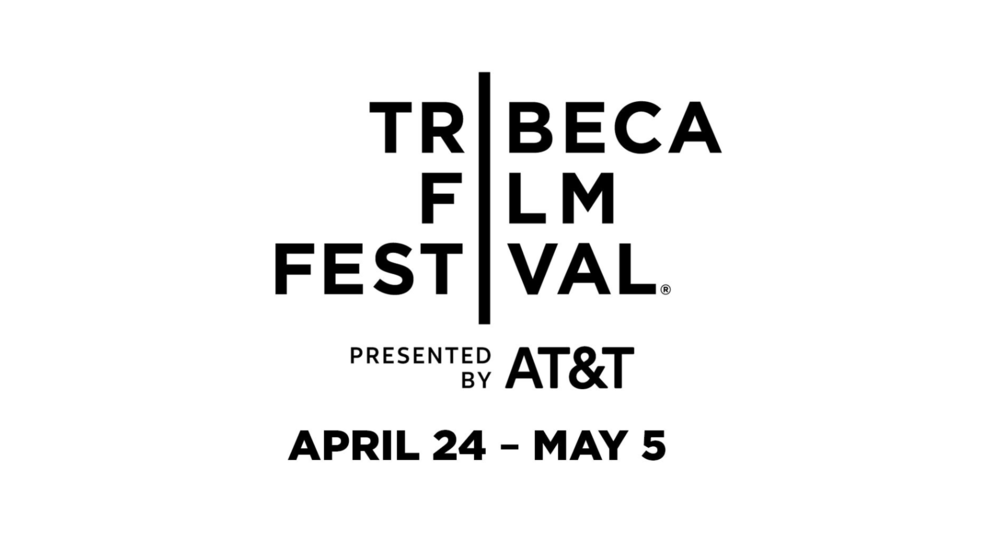 Photo Courtesy of Tribeca Film Institute