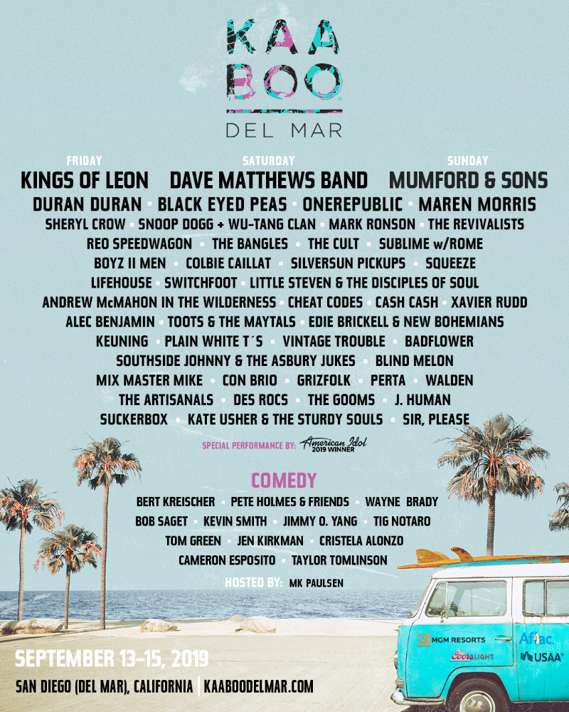kaaboo4.png