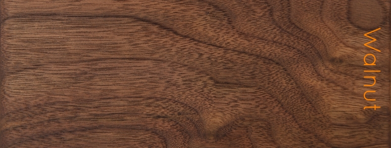 wood_walnut