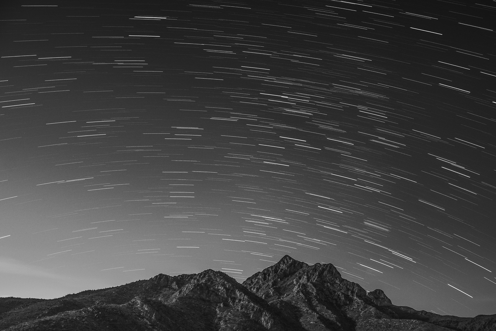 StarTrail over Tom Mays Mountains2.jpg